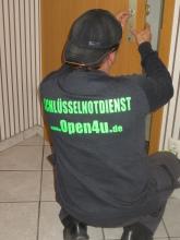 Klaus Kaminski - Schlüsseldienst Gelsenkirchen