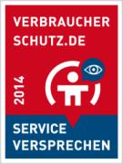 Verbraucherschutz.de Schlüsseldienst Gelsenkirchen