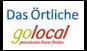 golocal - Schlüsseldienst Gelsenkirchen